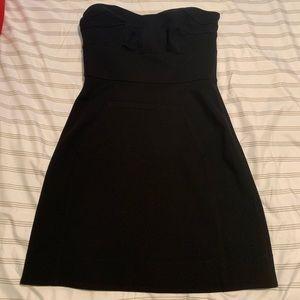 DVF LBD - Mini Dress